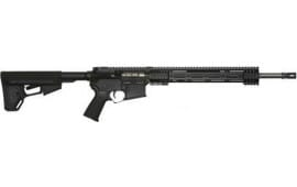 Alex Pro Firearms RI009 Tactical Varmint 223WYLDE 18