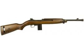 Inland ILM170 M1 Carbine 30CAR 18 Jungle Flash Hider 15rd