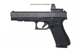Glock PA3430103MOS 34 G5 9M AS 17R
