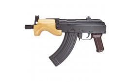 Century Arms HG2797N Micro Draco 7.62X39 30rd