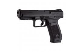 Century Arms HG3790N TP9SF 9mm Special Forces 10rd