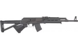 Century Arms RI2399CCN C39V2 7.62X39 10rd Milled Magpul CA Legal
