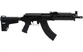 "Century Arms HG4544-N C39V2 w/blade 7.62x39 10.5"""