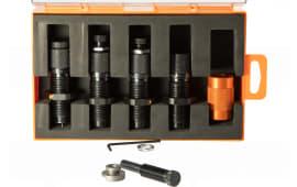 LYM 7690101 MSR Precision DIE System 224 Valk 3DIE