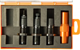 LYM 7690107 MSR Precision DIE System 9mm 4DIE