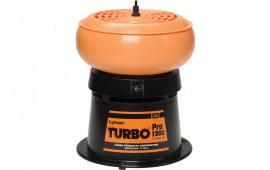 Lyman 7631318 1200 Pro Turbo Tumbler 1 Holds 2 lbs of Media