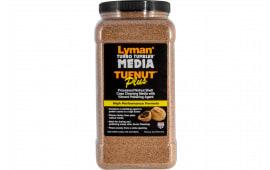 Lyman 7631396 Easy Pour Tufnut 1 Universal 7 lb
