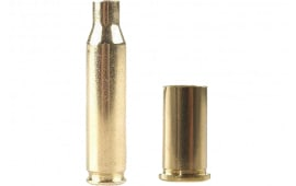 Winchester WSC6555SU Unprimed Case 6.5x55 Swedish 50 Per Bag