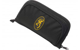 Browning 1211130 Flex Foam Choke Tube Case