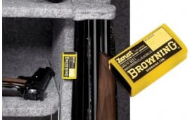 Browning 154-011 Zerust Protectant Vapor Capsule