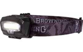 Browning 3713030 Night GIG Head Lamp FDE 3AAA