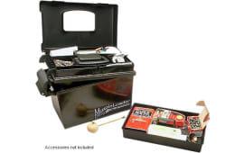 "MTM ML140 Dry Box Muzzleloader Black 15"" x 8.5"" x 10"""