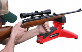 MTM FRR30 Shooting Rest Front Rifle