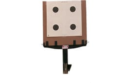 MTM JMCTS40 Jammit Compact Target Stand 1