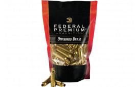 Federal PR22250UPB100 GM 22250 UNP Bagged Brass 100