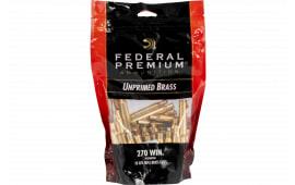 Federal PR270UPB50 GM 270 UNP Bagged Brass 50