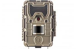 Bushnell 119837C Trophy Trail Camera 16 MP Brown