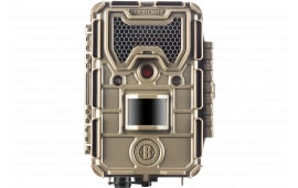 Bushnell 119874C Trophy Trail Camera 20 MP Gray