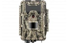 Bushnell 119875C Trophy Trail Camera 24 MP Camo