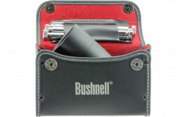 Bushnell 743333 Banner Boresighter with Arbor Multiple Metal