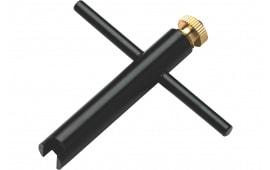CVA AC1488 Nipple Wrench Rifle/Pistol Black