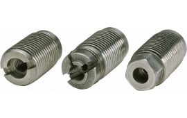CVA AC1678 209 Breech Plug 209 Primers Stainless Steel