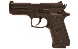 Chiappa 440.032 M27E Pistol 3.75 BBL 9mm