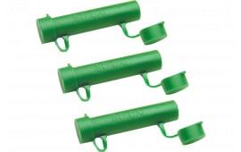 CVA AC1617A Magnum Speed Loader .50 Cal Plastic Green