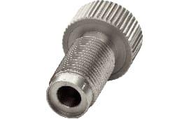 CVA AC1611BH Blackhorn Breech Plug All Calibers Stainless Steel 1