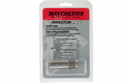 Winchester Guns 613050 Invector Plus 12GA Extra Full Invector-Plus 17-4 SS Black