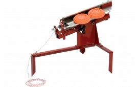 Trius 10220 Birdshooter 2 Portable Clay Target Trap w/High Angle Retainer