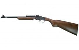 "Chiappa 500.173 Little Badger 22WMR 16.5"""