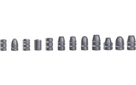 Speer 4628 Handgun Lead 38 Caliber .358 158 GR Semi-Wadcutter HP 500 Box
