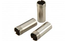 Beretta JCTUBE16 Mobilchoke Flush 12GA Improved Cylinder Steel