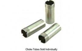 Beretta 12GA Stainless Steel Choke Tube