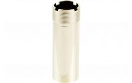 Beretta JCTUBE27 Mobilchoke Flush 20GA Skeet Steel
