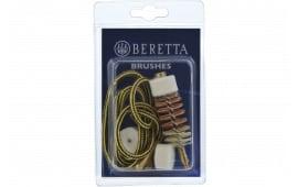Beretta CK950A500009 Cleaning Rope SG 28GA