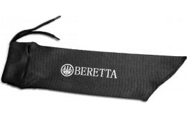 Beretta SFOU66001B GUN Sock VCI Pistol Black