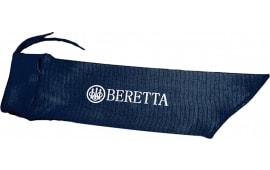 Beretta SFOU66001A GUN Sock VCI Pistol BL
