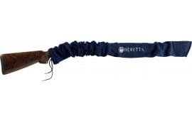 Beretta SFOU65001A GUN Sock VCI BL