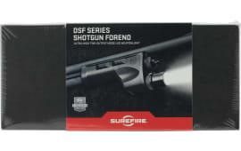 SF DSF-870 Dedicated Forearm 200/600 REM 870