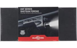 SF DSF500/590 Dedicated Forearm 200/600 MB500/590