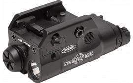 SF XC2-A XC2 CMP Weapon LGT/LAS 200 WH LED