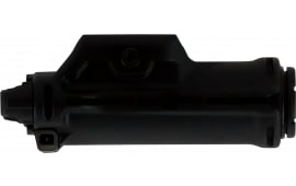 SF XH15 Masterfire X15 Weapon LGT 3V 350LU