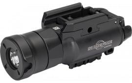 Surefire XH35 XH35 WeaponLight 1000 Lumens CR123A Lithium (2) Black