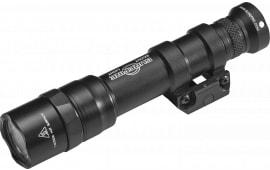 SF M600DF-BK Scout 6V Dual Fuel M75 1500LUM Z68