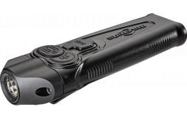 SF PLR-A Stiletto REC 12MM Maxvision 650LUM