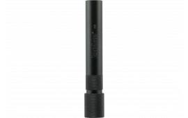 Kershaw 2535 Ultra-Tek Blade Shapener Diamond Fine
