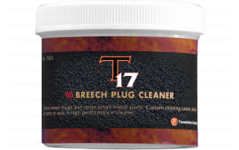 T/C Accessories 31007433 T-17 Breech Plug Cleaner