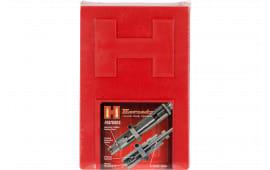 Hornady 546351 SER1 2-Die Set 300 PRC